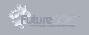 futuresoft logo
